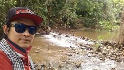 Trip Jungle 2018-05-21