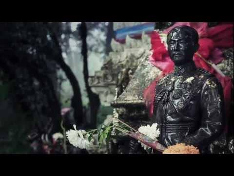 In Asia - Episode 2 - THAILAND
