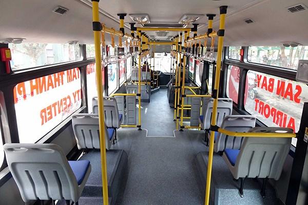 bus 109 - 3.jpg