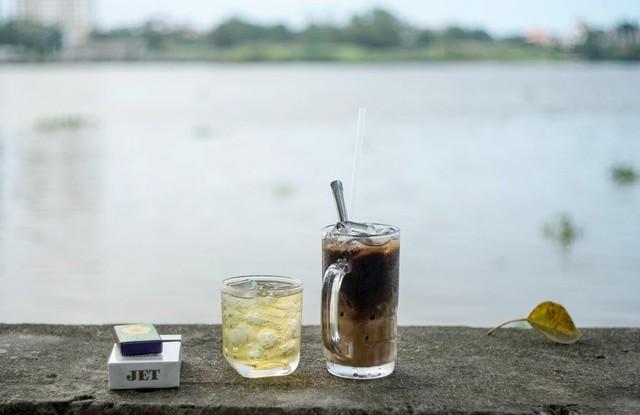 7. sai gon coffee morning Kuaan.jpg