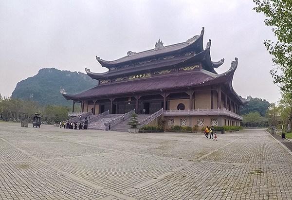 s25-Bai-Dinh-pagoda.jpg