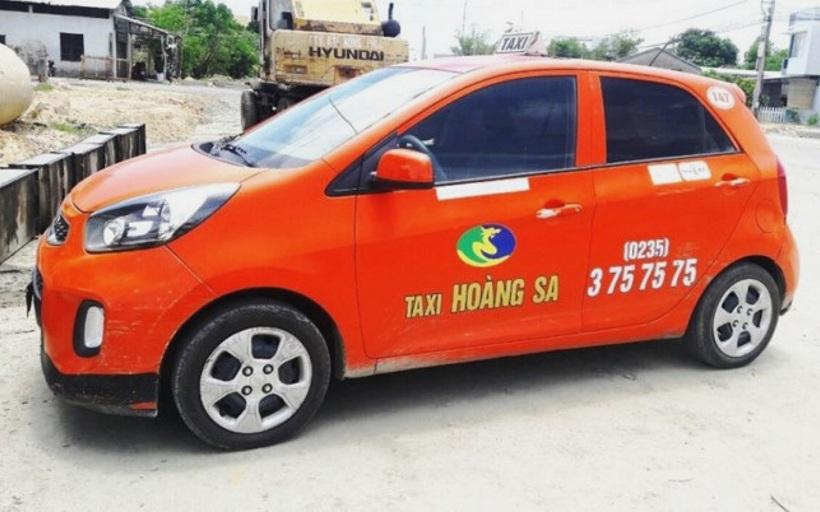 taxi-hue-2.jpg