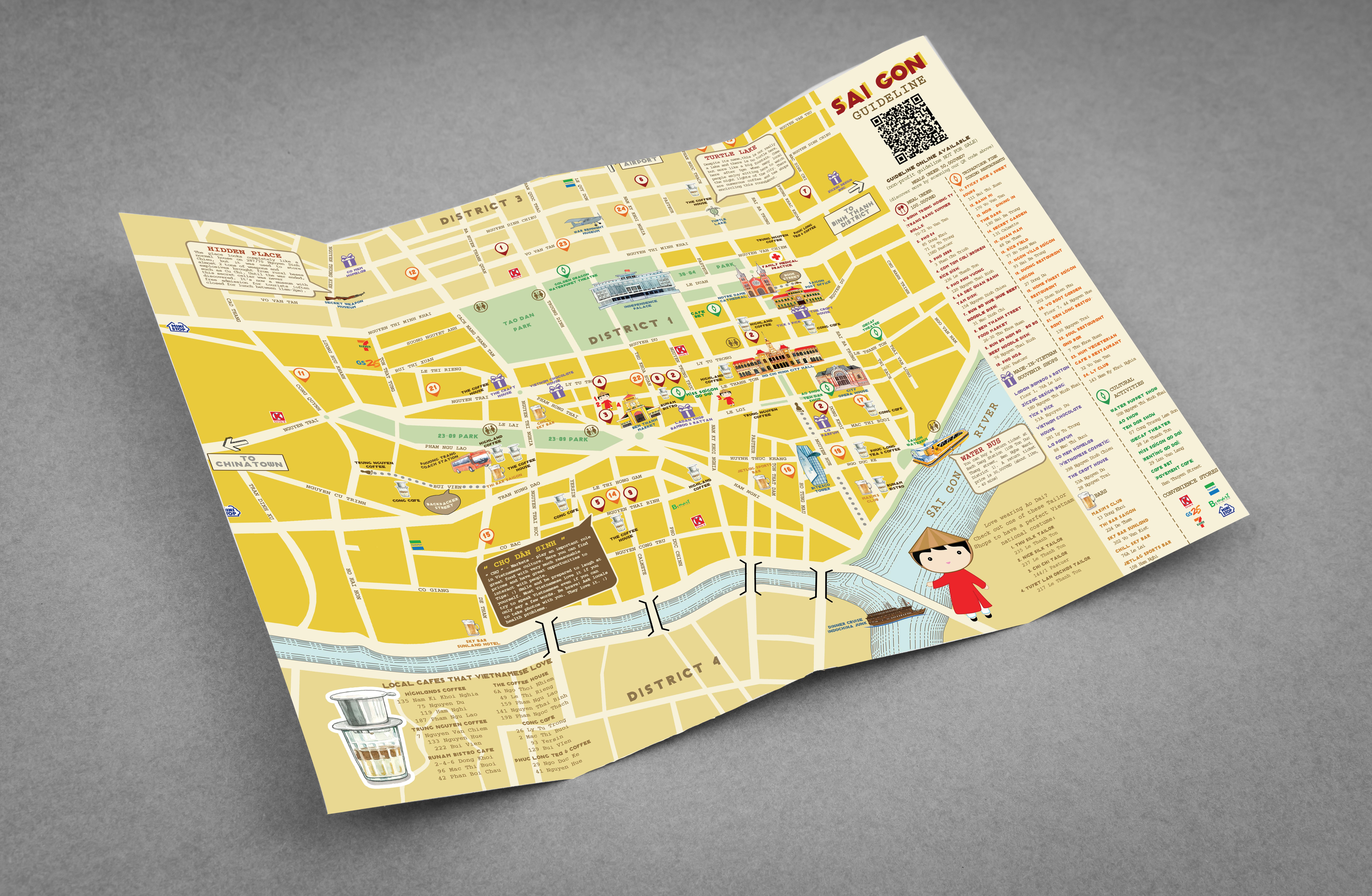 AV Map Mock up.jpg
