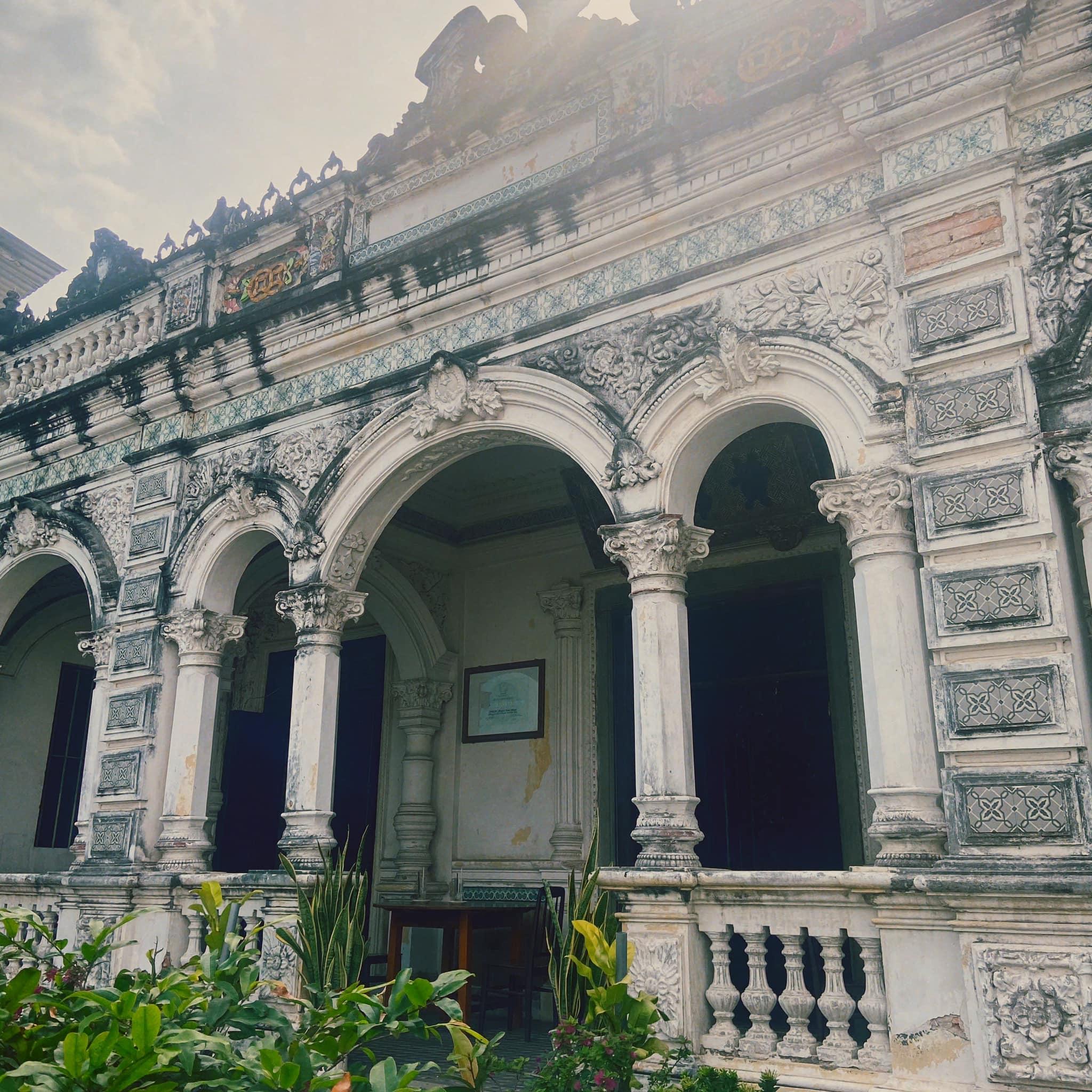 1.Nhà cổ Huỳnh Thủy Lê.jpg