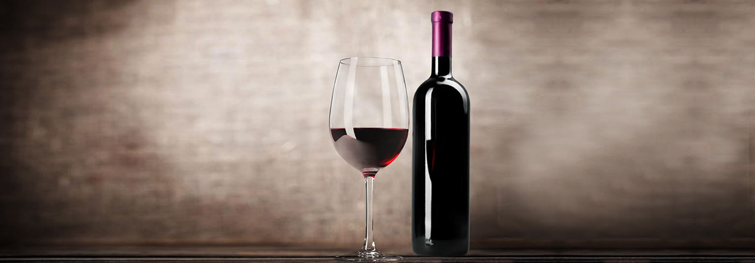 the positive benefits of drinking red wine Red wine in particular has long been lauded for its health benefits, but  it's been  a widely held assumption that a glass of wine a day is good.