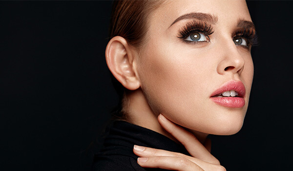 Eyelash Care A Guide To Care For Your Eyelashes