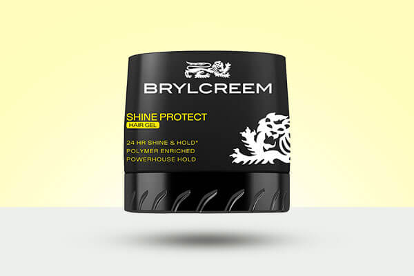 Brylcreem Hair Styles: 6 Indian Men That Give Us Hairgoals