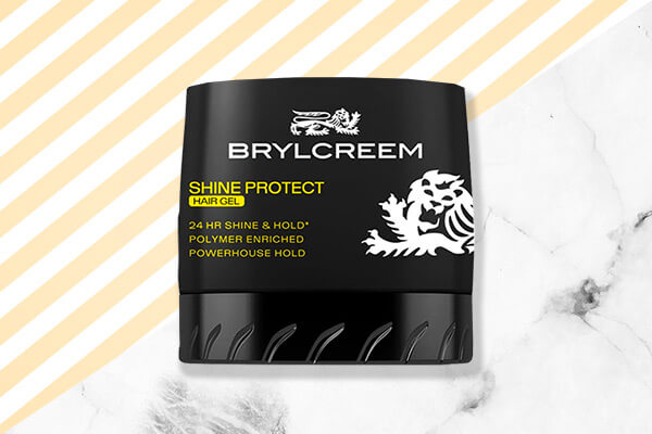 Brylcreem Hair Styles: How To Style The Pompadour
