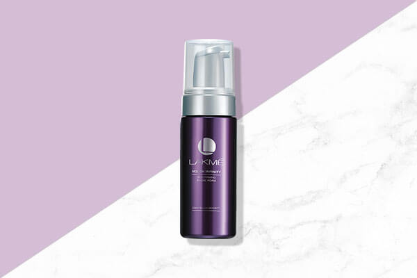 face wash for ageing skin