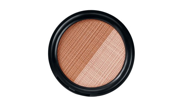 how to choose highlighter for indian skin tone