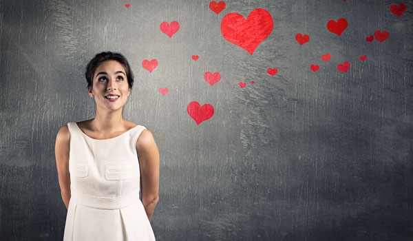 rules of dating someone new The new rules for romance: it was the dating bible of the nineties now the rules is back - with essential tips for love in the age of facebook and twitter.