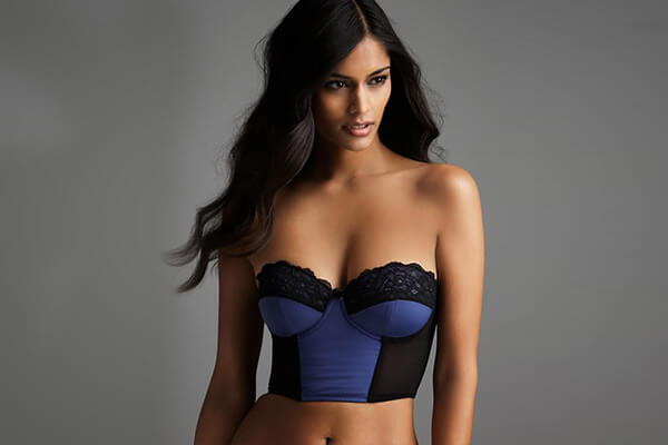 how to choose the right bra style