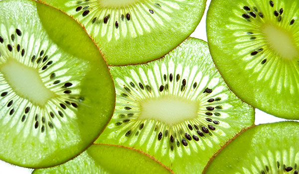 kiwi fruit in marathi Below is the list of fruits name in english and hindi these name of fruits are accurate and written with utter care if you want more details about all fruit names.