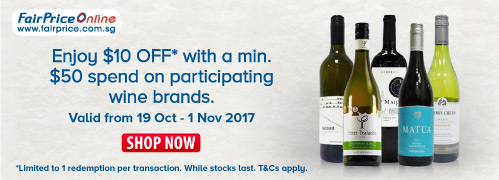 WineFair_Dropdown_Oct2017