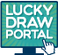 Luckydraw Logo