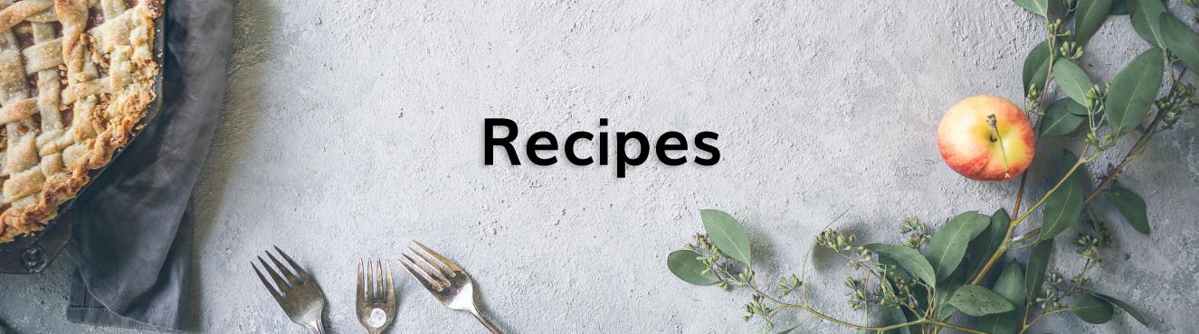 Recipes_Masthead