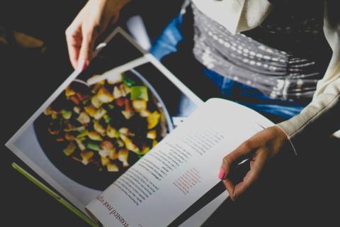 Recipes6