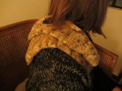 News - wheat bag image on shoulder version 3