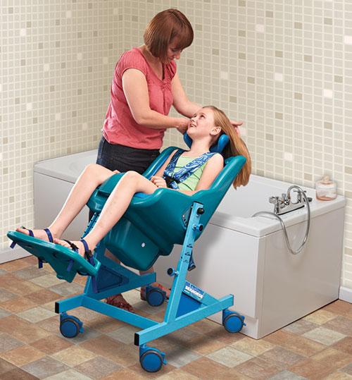 Seahorse---Bath-hi