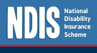 NDIS_logo