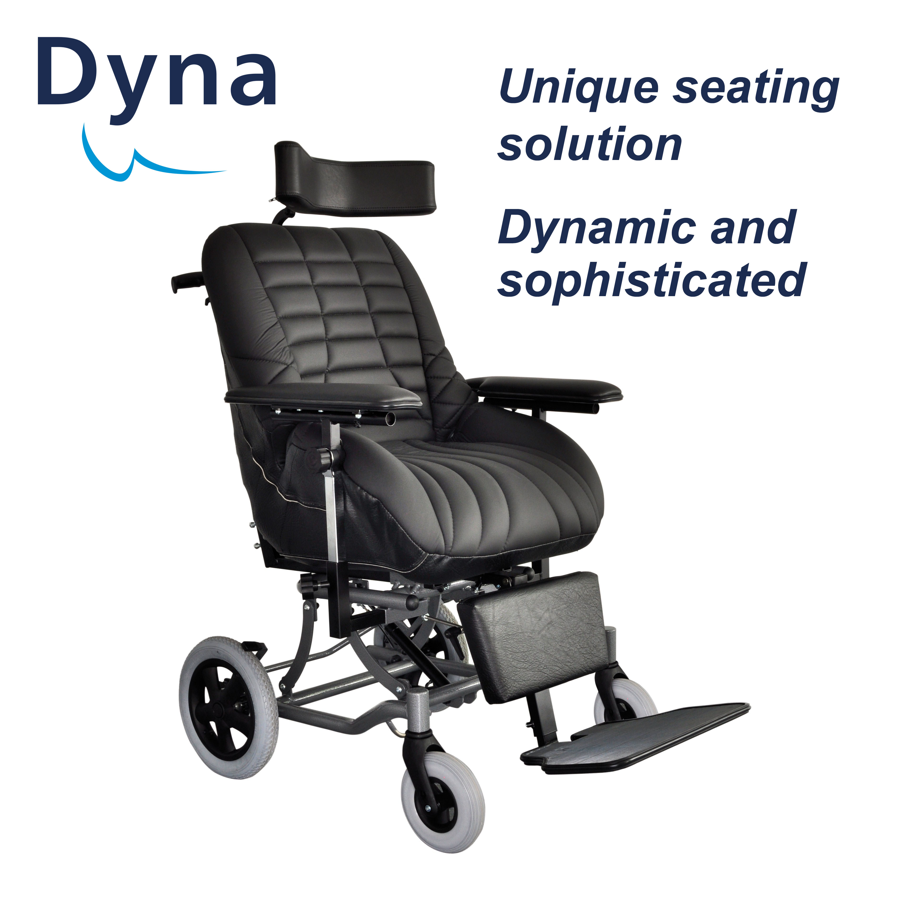 dynaproducts2 (2)