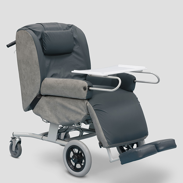 Pride Mobility Meuris Explorer HOT PRODUCTIMG2760_flat