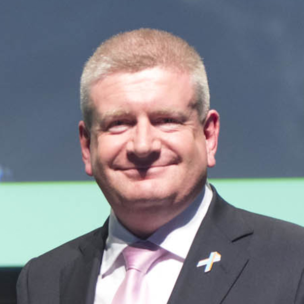 Minister Fifield