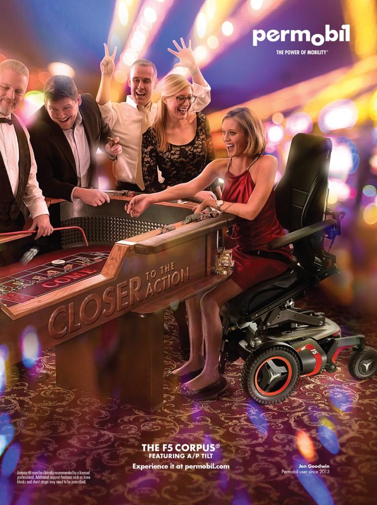 Permobil-Casino-765x1024