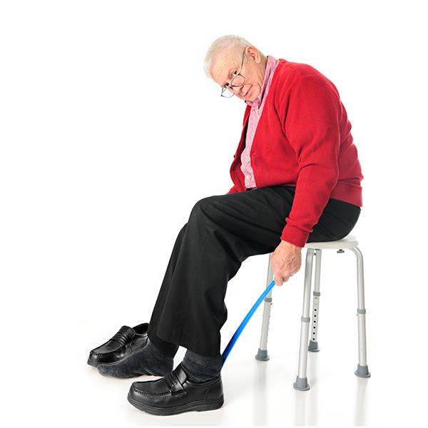 Man in chair final