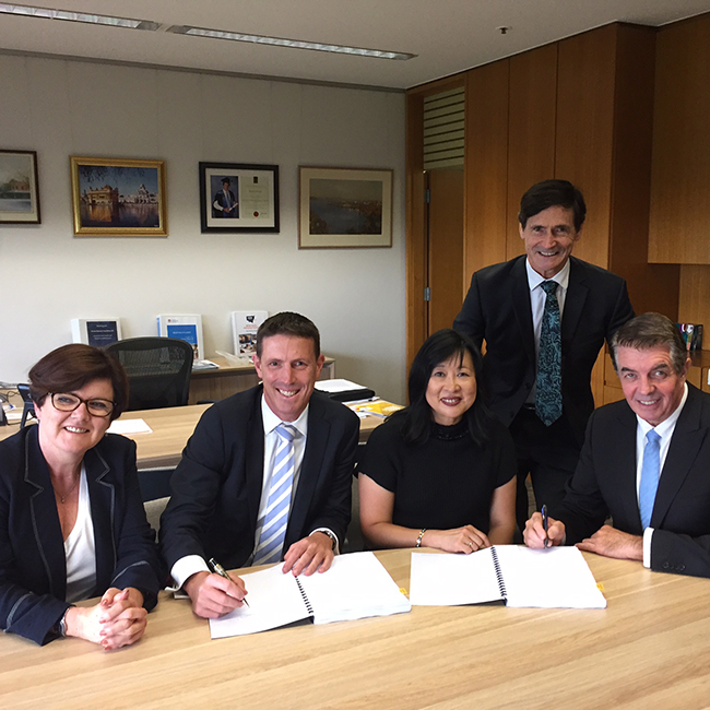 NSW-gov-signs-off-on-clinical-services FINAL
