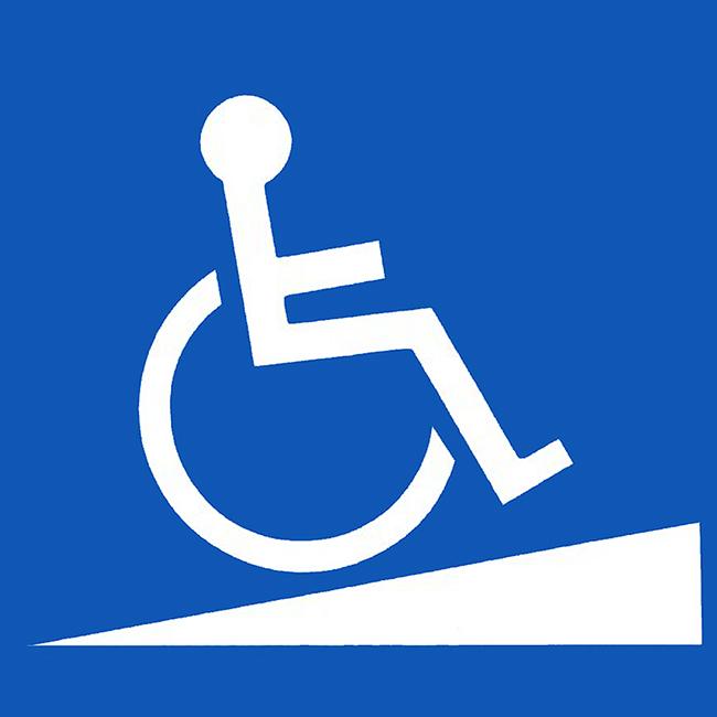 Wheelchair-Access-Symbol-FINAL