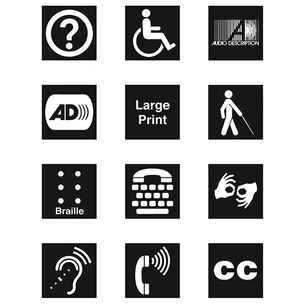 Disability-Sign-Symbols for AD FINAL