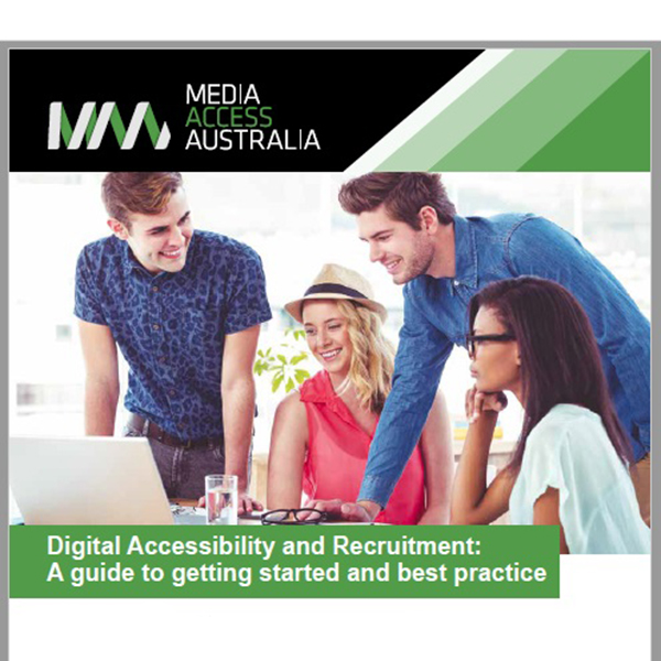 Front-cover-of-the-Accessible-Recruitment-Guide (FINAL