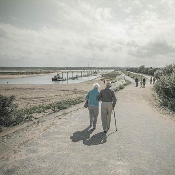 Elderly-couple-walking FINAL
