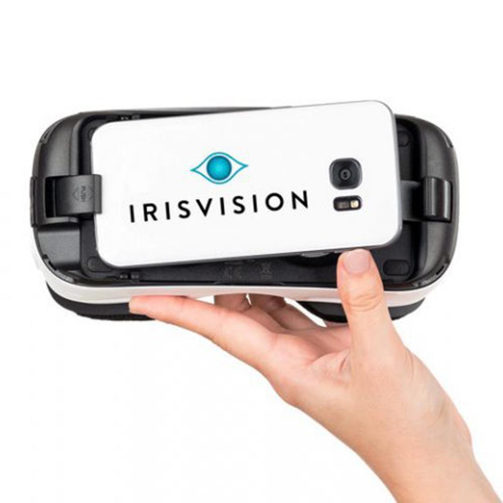 Samsung-IrisVision FINAL