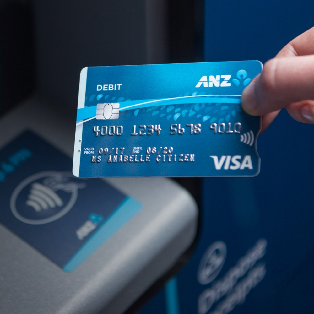 ANZ credit card FINAL
