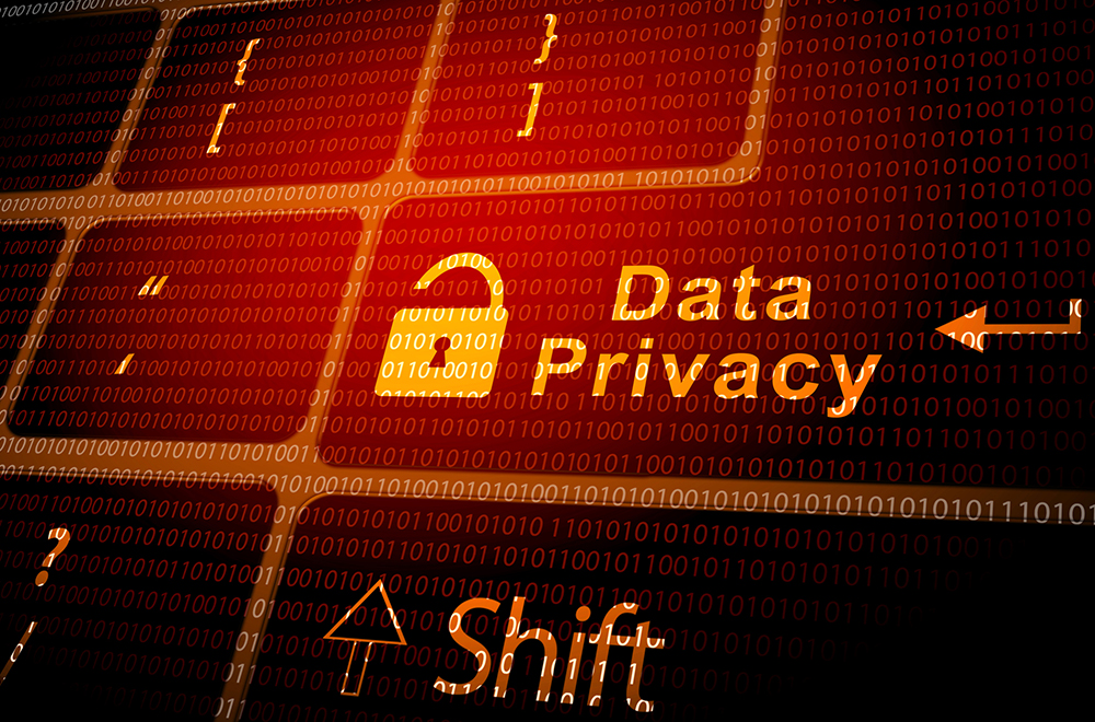 Data Privacy Image FINAL