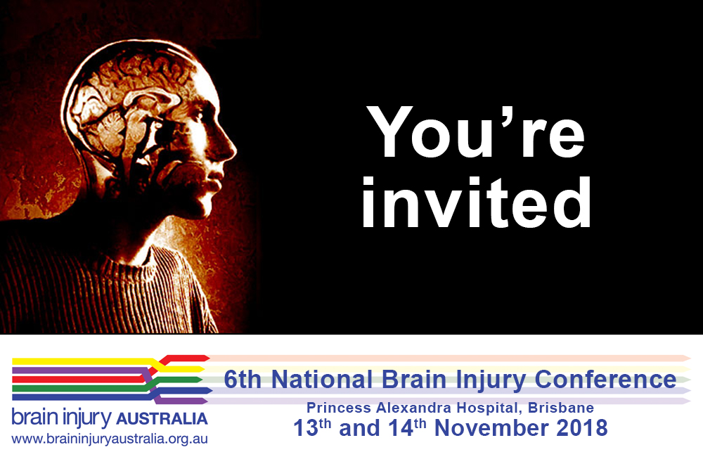 Brain Injury Conference Image FINAL