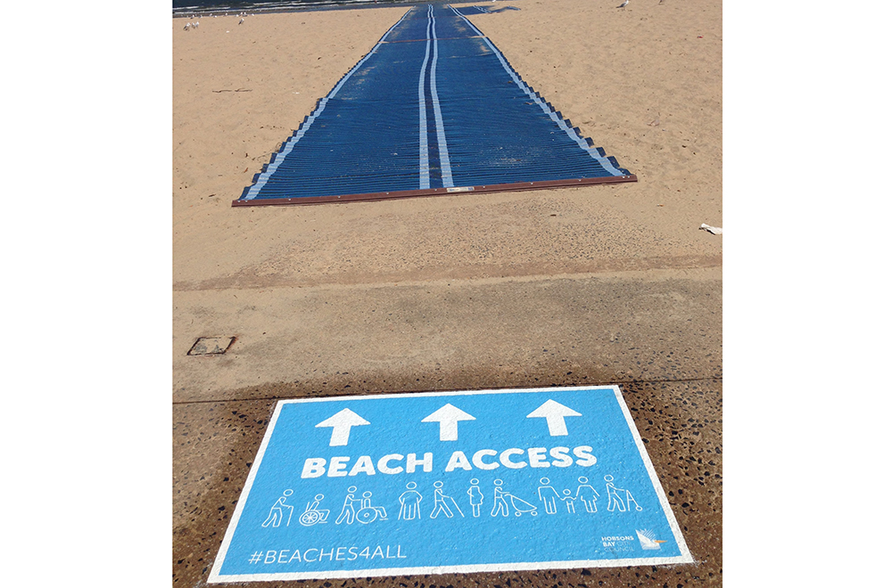 Beach image FINAL