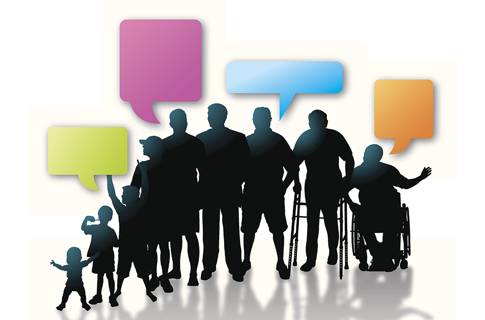 Disbility-group-and-delivering-NDIS FINAL