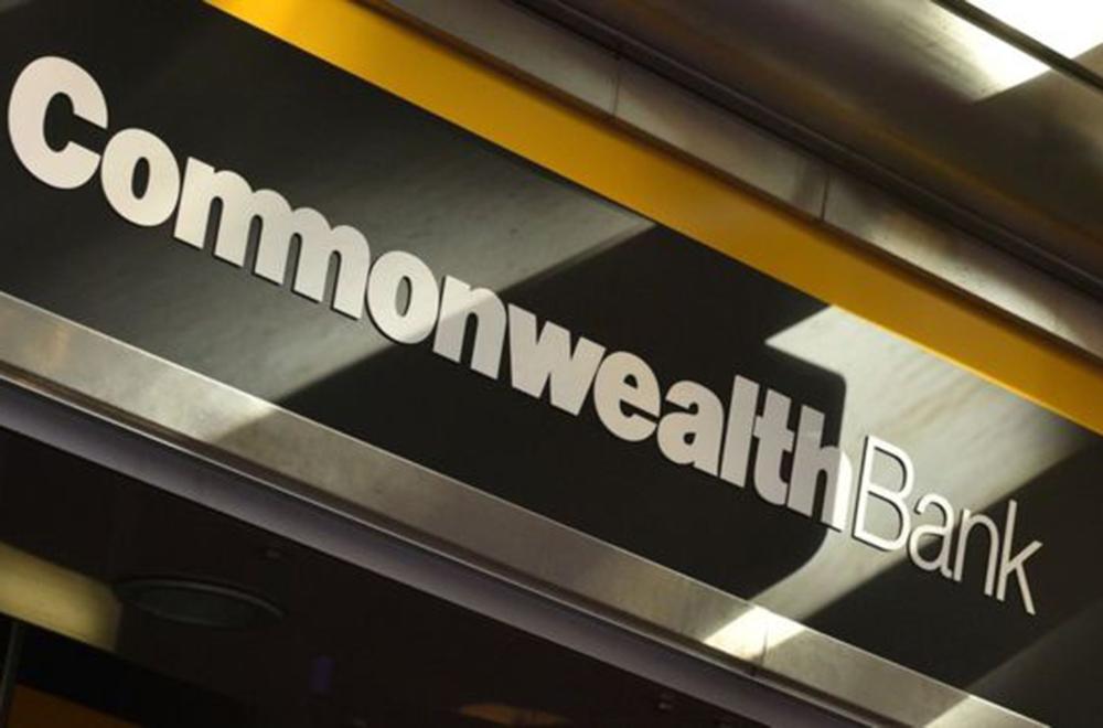 Com Bank FINAL