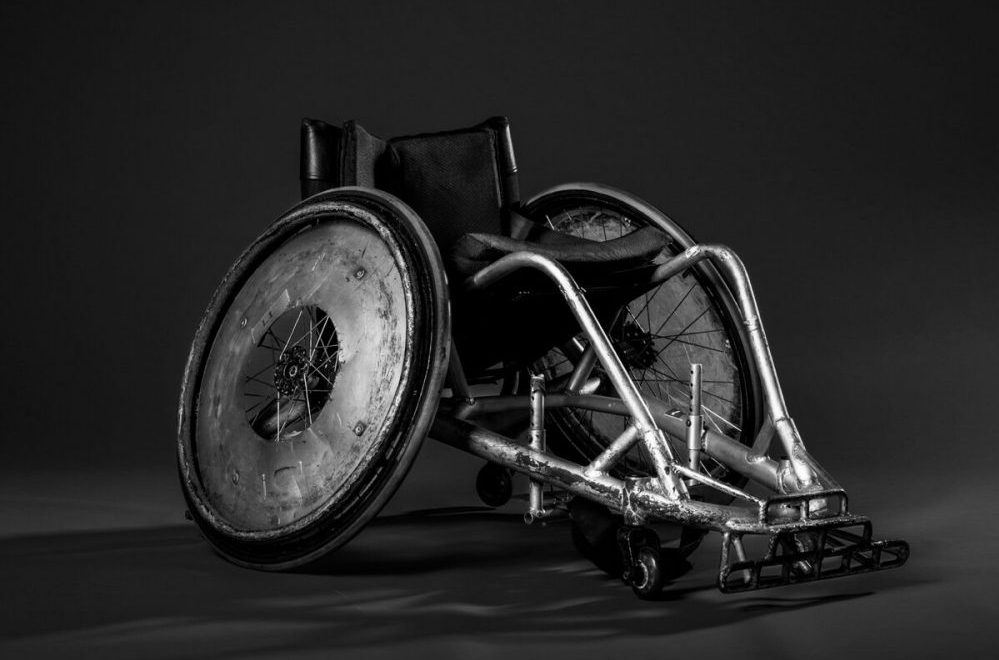 Royal Commission into disability abuse