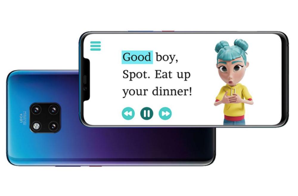 Huawei Deaf Children FINAL