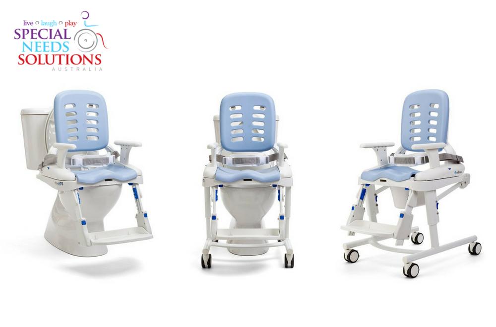 Special Needs SNS Rifton HTS Portability Kit - 1000x660 copy Newsletter