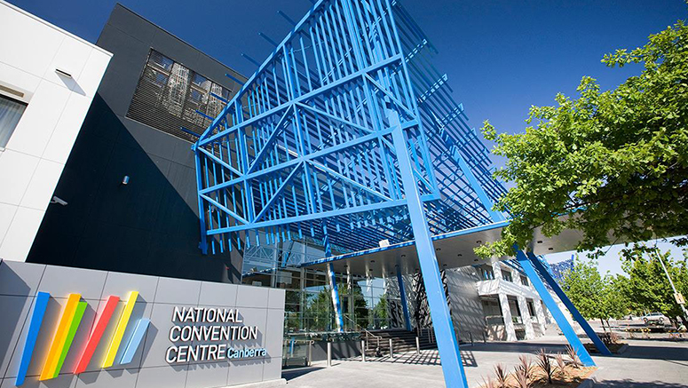 Canberra-Convention-Centre-775x437
