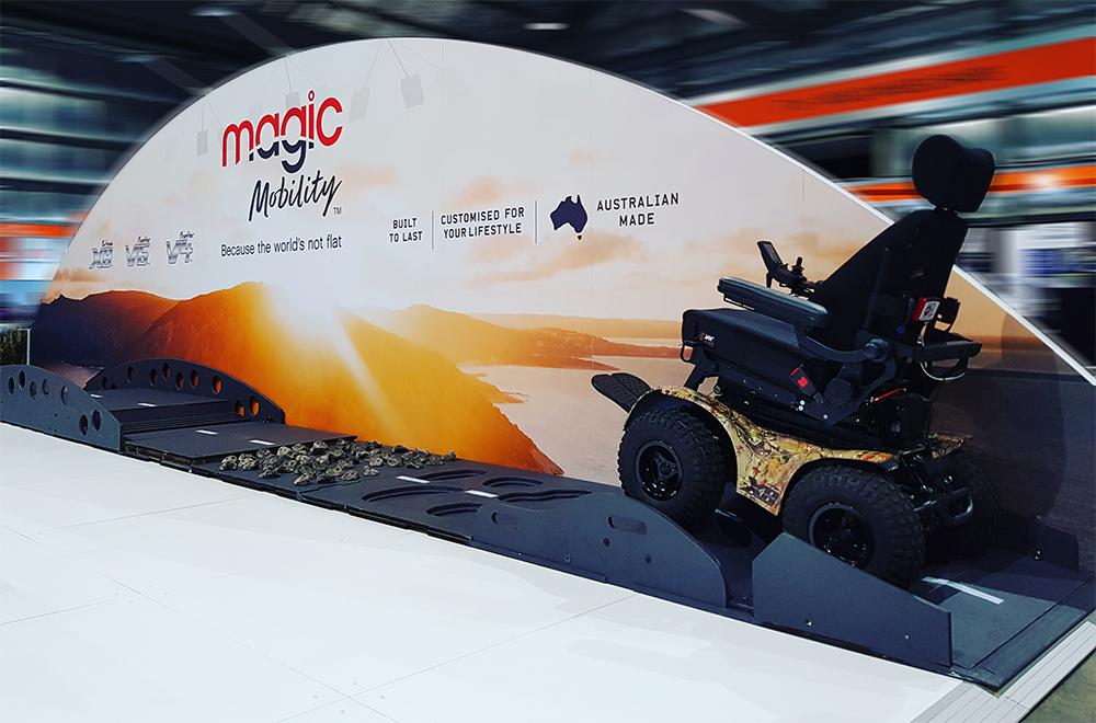Magic Mobility FINAL
