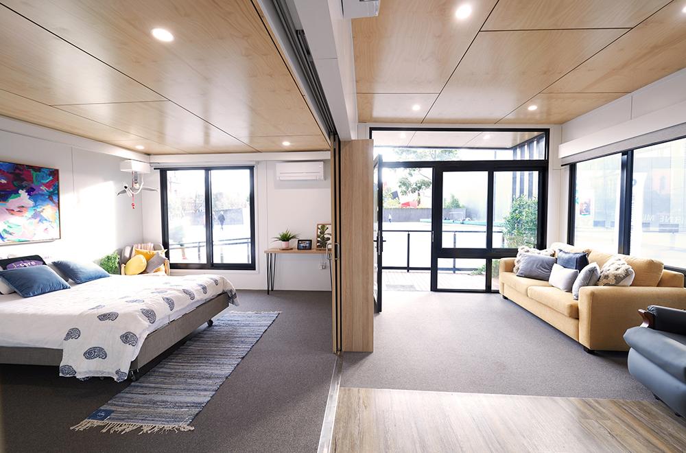 Portable Housing Interior FINAL