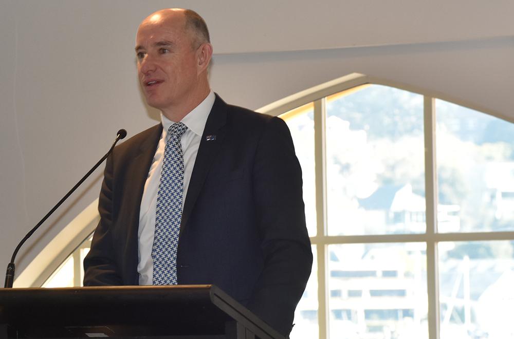 Minister-Robert FINAL 2