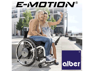 The-Rehab-Centre-M25-rolling-F2L-video-image-with-cover