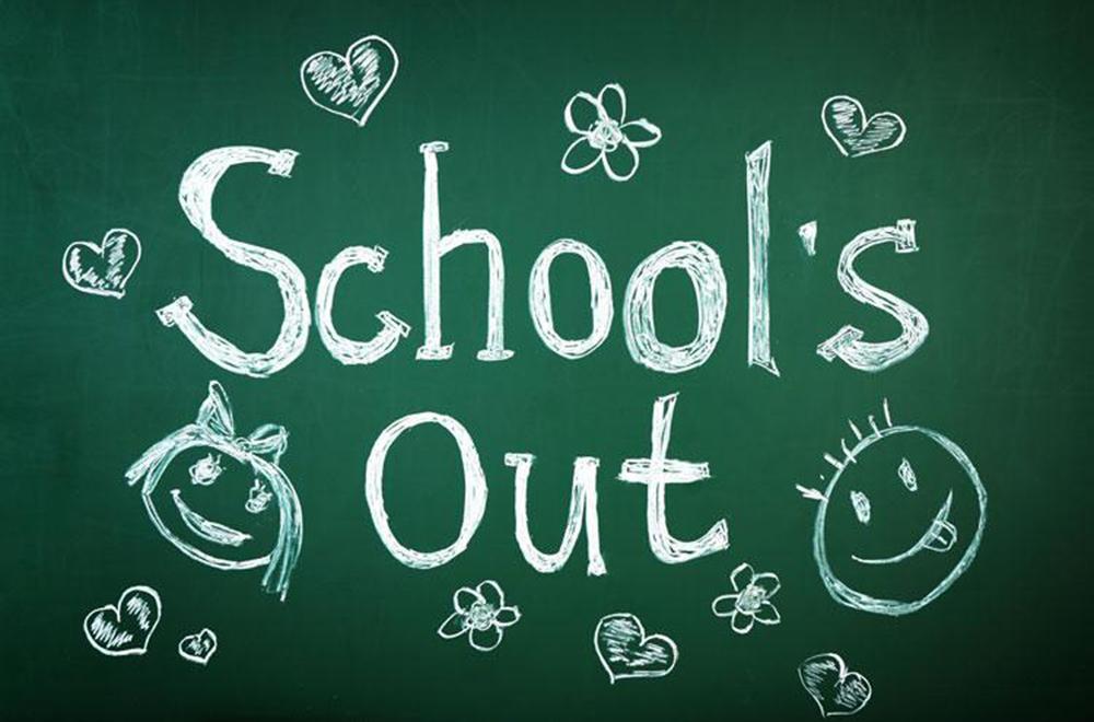 School Hols FINAL